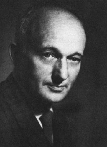 Simon Newcomb - Wikipedia