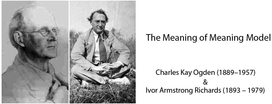 Charles-Kay-Ogden&Ivor-Armstrong-Richards